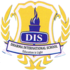 Dharma International School